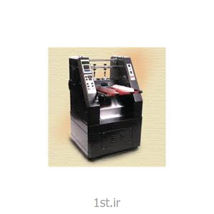 عکس ماشین آلات و دستگاه های چاپدستگاه شماره زن 4 کاره