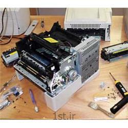 عکس تعمیر و نگهداریتعمیرات تخصصی پرینتر ( در محل )