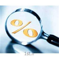 عکس خدمات حسابداریحسابرسی داخلی