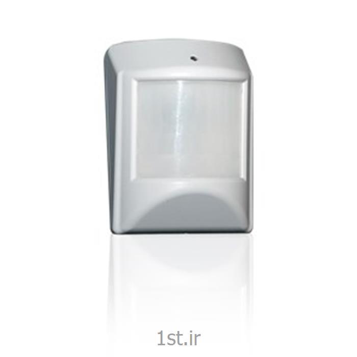 خانه هوشمند سنسور تشخیص حرکت PIR
