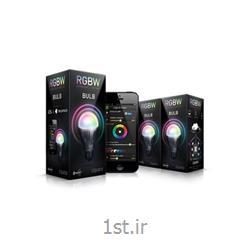 لامپ های ال ای دی کنترلی (RGBW LED)