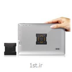 تبلت 7 اینچ هوشمند با مگنت دیواری (zipato tablet) خانه هوشمند