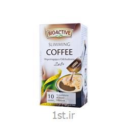 قهوه اسلیمینگ کیسه ای Big-Active