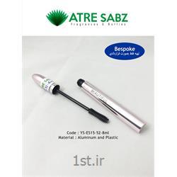 عکس سایر محصولات آرایشیظرف آلومینیومی ریمل 8میل کد YS-ES15-52-8ml