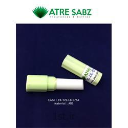 تیوپ پلاستیکی رژلب جامد کد TB-170-LB-075A