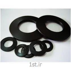 واشربشقابی فولادی DIN2093
