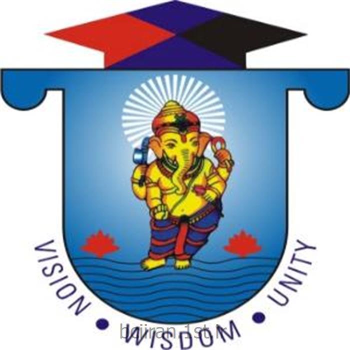 آموزش از راه دور مجازی دانشگاه وینایاکا هندوستان vinayaka