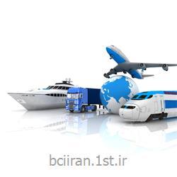 عکس خدمات بازرسی و کنترل کیفیتاخذ مجوز انطباق کالا ، مجوز صادرات از استاندارد عراق