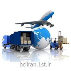 اخذ مجوز انطباق کالا ، مجوز صادرات از استاندارد عراق