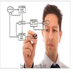 عکس آموزش و تربیتدوره آموزشی سر ممیزی ISO 9001:2008