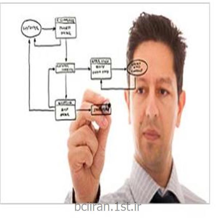 دوره آموزشی سر ممیزی ISO 9001:2008<