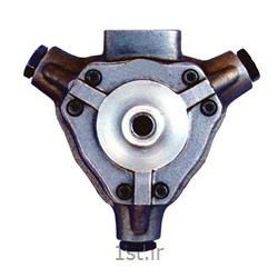 عکس پمپپمپ هیدرولیک پیستونی فشار قوی 1/5 لیتر 800 بار