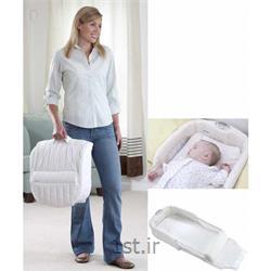تخت قابل حمل نوزاد فرست یرزFirst Years