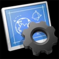 نرم افزار کنترل کیفی برنا - شماران
