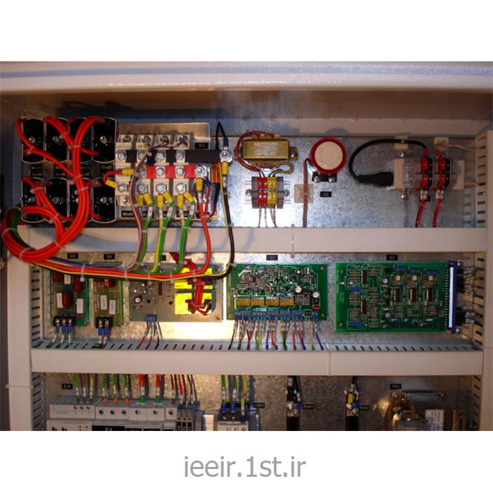 http://resource.1st.ir/CompanyImageDB/282ce85b-63e8-4f26-8181-eb6053484a00/Products/1871b0a1-dc97-499d-8bdb-7f22419f968c/2/550/550/شارژر-باطری-110-ولت-25-آمپر.jpg