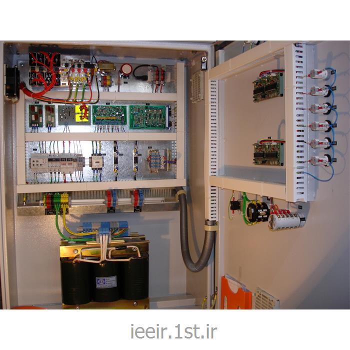 http://resource.1st.ir/CompanyImageDB/282ce85b-63e8-4f26-8181-eb6053484a00/Products/1871b0a1-dc97-499d-8bdb-7f22419f968c/3/550/550/شارژر-باطری-110-ولت-25-آمپر.jpg