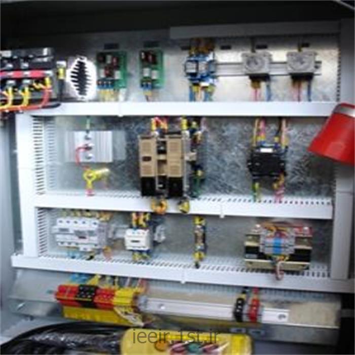 عکس تابلو برق تابلو برق