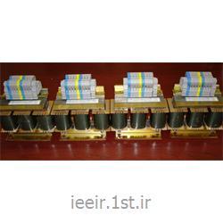 ترانسفورماتور 400 به 110 سه فاز IEE