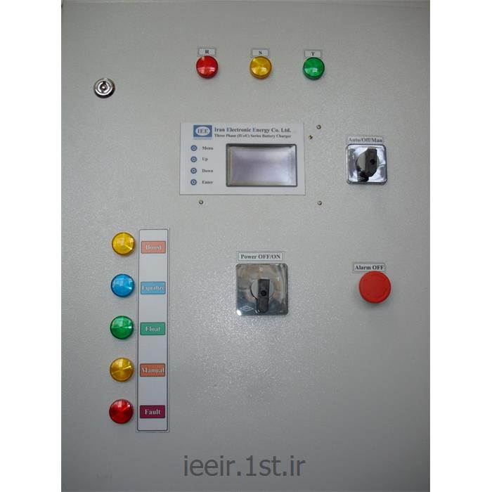 http://resource.1st.ir/CompanyImageDB/282ce85b-63e8-4f26-8181-eb6053484a00/Products/622c500b-a4b3-46fb-8b47-2e5f241f4113/3/550/550/شارژ-باطری-لیفتراک-برقی.jpg