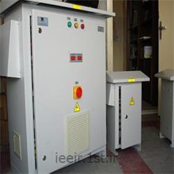 عکس تابلو برقرکتیفایر صنعتی 6 کیلو وات