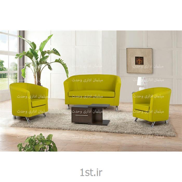 عکس صندلی اداریصندلیهای اداری سری 4400 R