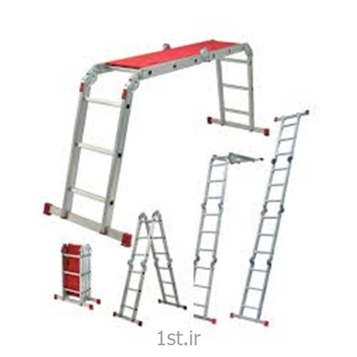 http://resource.1st.ir/CompanyImageDB/284adf19-8dbe-4437-b6ea-e4440ce1babe/Products/1e947e55-db63-4f50-8d71-c5be4d6f41c2/5/550/550/نردبان-آلومینیومی-تاشو-چهار-تکه-آسان-کار.jpg