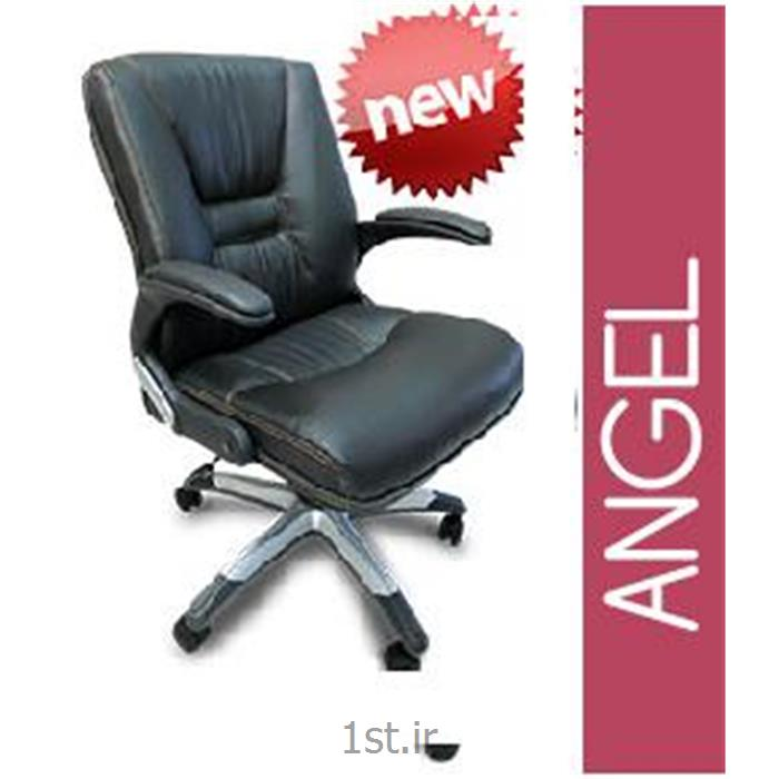صندلی گردان کارشناسی A ANGEL