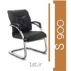 صندلی ثابت کنفرانسی A S 900