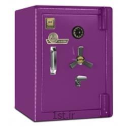 صندوق نسوز سنگین ضد سرقت کاوه S 550