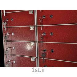 عکس گاو صندوقصندوق امانات بانکی فولادی ST37