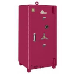 صندوق نسوز  سنگین ضد سرقت کاوه S 1500