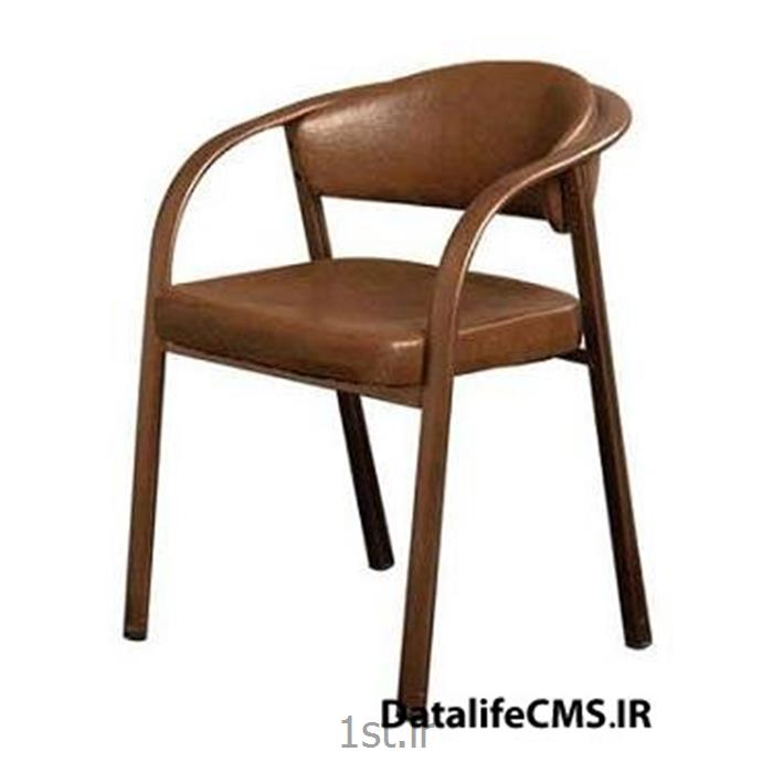 قیمت صندلی فلزی