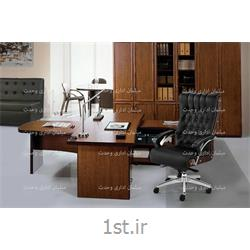 صندلی ویژه اداری مدیریتی سری 920