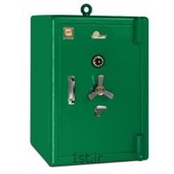 صندوق نسوز سنگین ضد سرقت کاوه S 1000