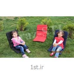 عکس صندلی آفتابگیرصندلی راحتی تاشو متفرقه وحدت