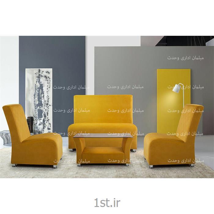 صندلیهای اداری سری 4300 R