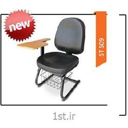 صندلی ثابت دانش آموزی ST 509