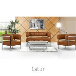 صندلیهای اداری سری 4100 R