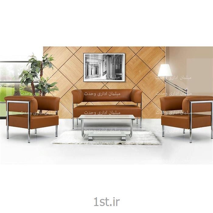عکس صندلی اداریصندلیهای اداری سری 4100 R