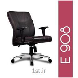 صندلی گردان کنفرانسی A E 908