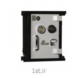 صندوق نسوز مدل درب خزانه دیواری کاوه V 550