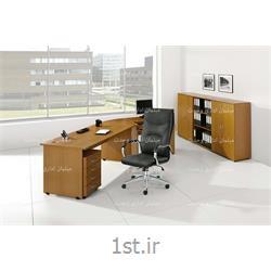 صندلی ویژه اداری مدیریتی سری 922