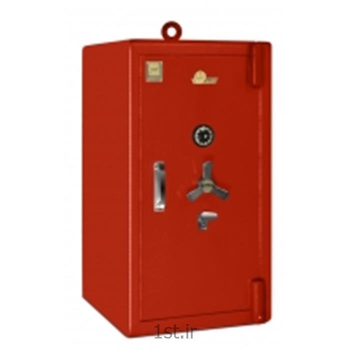 صندوق نسوز سنگین ضد سرقت کاوه S 750