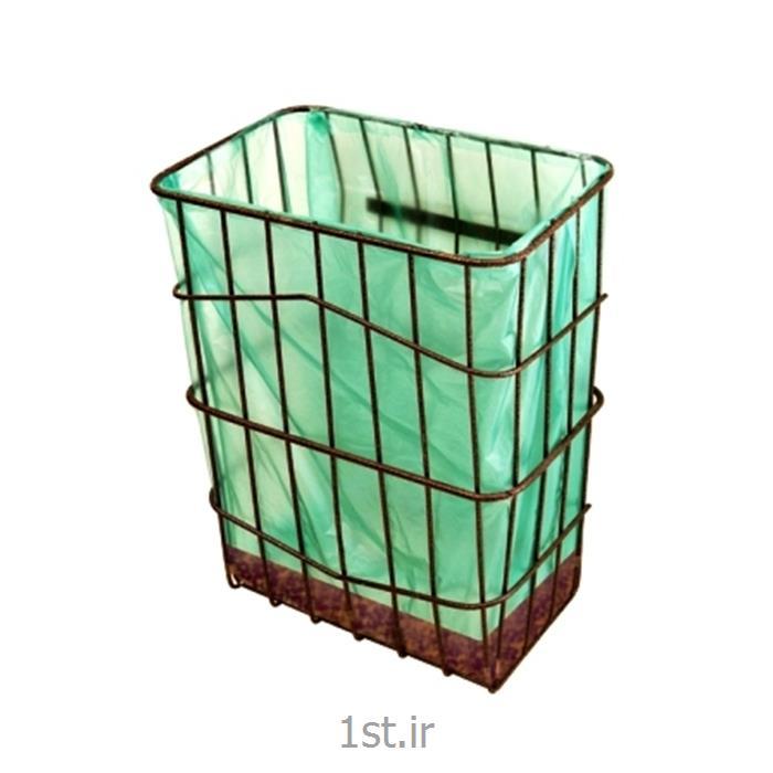 عکس سطل زباله (سطل آشغال) سطل زباله (سطل آشغال)