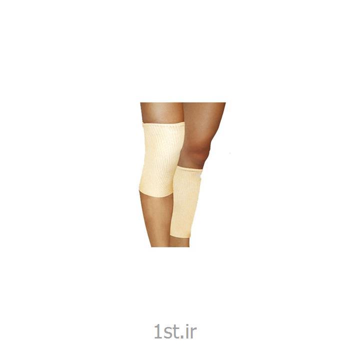ساق بند زانو بند الاستیک چیپسو مدل CHIPSO KN060