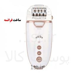 عکس سایر خدمات کسب و کاراپیلاتور رونتا (Rowenta) مدل EP9123