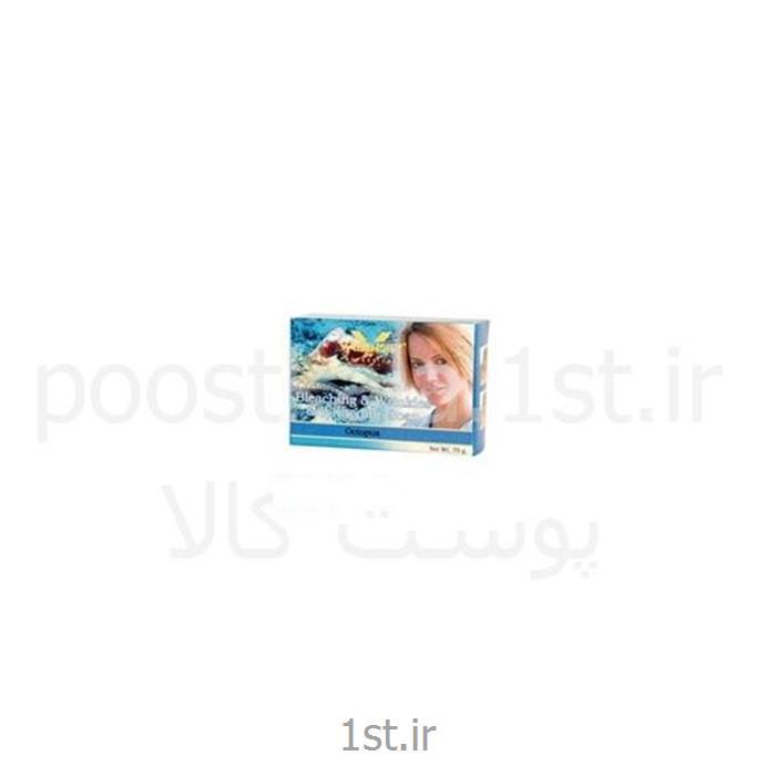 صابون اختاپوس دریایی والنسی (VALENSEY)