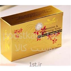 صابون بهداشت واژن بانوان والنسی (VALENSEY)