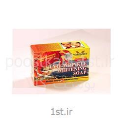 صابون آنتی باکتریال خرچنگ والنسی (VALENSEY)