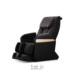 صندلی ماساژ آی رست مدل iRest A51